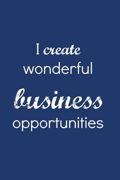 Boost confidence at work with inspirational quotes for business therefore raising production, contentment and efficiency! Find more inspiration @ glamshelf.com