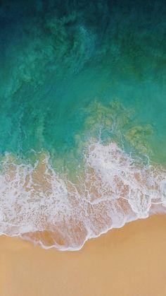iOS 11 wallpaper by lhernandez4308 - 3c - Free on ZEDGE™