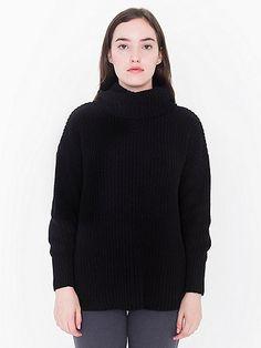 1beb7f057c2 291 Best Black   White   Grey(s) Wardrobe (part of rainbow wardrobe ...