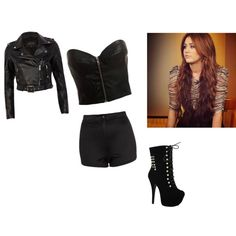 Untitled #374 by giggles2012 on Polyvore