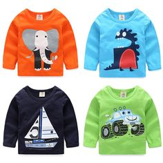 Fashion Kids, Baby Boy Fashion, Boys Sweaters, Boys T Shirts, Baby Boy Outfits, Kids Outfits, Girls Long Sleeve Tops, Ballet Clothes, Baby Suit