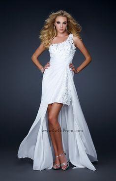 Bridal Dresses, Bridal Gowns, Bridesmaid Dresses, Prom Dresses and Bridal Accessories Short Bridesmaid Dresses, Bridal Dresses, Wedding Gowns, Prom Dresses, Dress Prom, Dress Long, Long Dresses, Pretty Dresses, Short Gowns