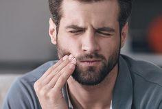 Una de las razones por la cual las personas acuden a la clínica dental es el dolor de muelas. El dolor de dientes puede estar relacionado con la caries dental o la enfermedad de las encías.#dentistaenmajadahonda #clinicadentalenmajadahonda #revisiondentalenmajadahonda #limpiezadentalenmajadahonda #saludbucalenmajadahonda #higieneoralenmajadahonda #clinicadentaldraherrero #dentalarroque #odontologoenmajadahonda #odontologiaenmajadahonda #majadahonda Rings For Men, Oral Hygiene, Dental Health, Cavities, Dental Implants, Teeth Cleaning, Tooth Bleaching, Men Rings