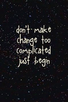 Sometimes you just have to take a leap of faith. Change is inevitable either way. When you're ready, we are here. #AddictionIntervention