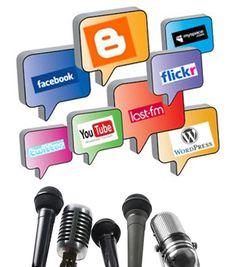 Tendencias globales / Otra comunicación política - www.nssoaxaca.com