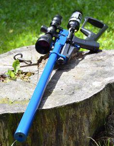 Let's see those Crosman AS2250XTs! - Airguns & Guns Forum