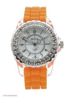 Часы наручные Bora Часы Phone Accessories, Chronograph, Bracelet Watch, Home Improvement, Automobile, Home And Garden, Home Appliances, Toys, Fashion