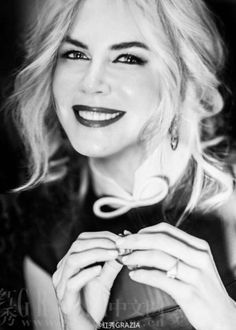 Nicole Kidman | Batman Forever (1995)