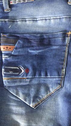 Diy Jeans, Denim Jeans Men, True Jeans, Buffalo Jeans, Vintage Denim, Colored Jeans, Denim Fashion, Men Jeans, Models