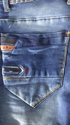 True Jeans, Buffalo Jeans, Denim Jeans Men, Colored Jeans, Denim Fashion, Mens Jeans Outfit, Flare Leg Jeans, Kids Fashion, Moda Masculina