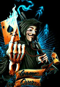 Anonymous Wallpapers HD Free for . Joker Iphone Wallpaper, Smoke Wallpaper, Lion Wallpaper, Joker Wallpapers, Phone Screen Wallpaper, Skull Wallpaper, Gaming Wallpapers, Dark Wallpaper, Cute Wallpapers