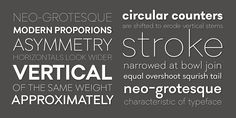 90% Off Soin Sans Pro. A nice geometric sans in 5 weights + italics. Not a lot of distinction here, but its tough to argue with the 20 price tag considering… Excellent glyph coverage to boot.    Basically a very capable, affordable stand-in for some similar, (but prohibitively expensive) font you've probably been oggling.