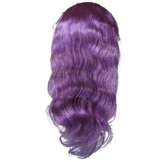 [New] The 10 Best Hairstyle Ideas Today (with Pictures) - Lilac Dream Front Lace Wig DM 4 Prices Density Available 10 24 Human Hair Light Lace Natural Hairline Body Wave Style Hair Extensions Best, Virgin Hair Extensions, Lace Front Wigs, Lace Wigs, Lux Hair, Body Wave Wig, Wave Hair, Hair Flow, U Part Wig