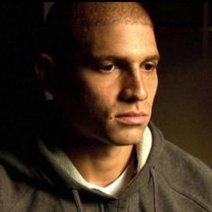 Jimmy Graham, amazing athlete and great person.. Enough said