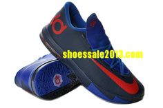 new style c2f20 75e42 Bargain Nike Zoom KD V Jade Orange Battle shoes Cheap Online. kmart  basketball shoes   half off nike shoes   Pinterest   Nike zoom