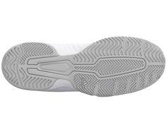 Adidas Barricata Classico Donna Rimbalzare Scarpe Da Donna Classico Prodotti Pinterest 8cea98