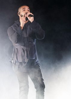 Follow us on our other pages ..... Twitter: @endless_ovo Tumblr: endless-ovo.tumblr.com drizzy drake aubrey graham ovo 6 god http://ift.tt/1kben2t
