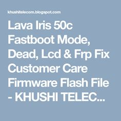 18 Best firmware flash file Stock Rom images in 2019