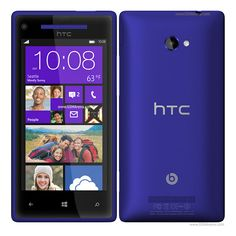 HTC Windows Phone 8X pictures ❤ liked on Polyvore featuring electronics, phone, accessories, tech and filler