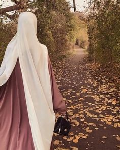 Modest Fashion Hijab, Niqab Fashion, Modern Hijab Fashion, Muslim Women Fashion, Hijab Niqab, Muslim Hijab, Mode Hijab, Hijab Outfit, Hijabi Girl