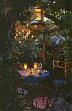 Epic 60+ Best Secret Garden Ideas Designed Just For You https://freshouz.com/60-best-secret-garden-ideas-designed-just-for-you/