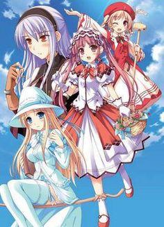 http://www.animes-mangas-ddl.com/shukufuku-no-campanella-vostfr/