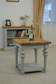 find this pin and more on furniture small country coffee table