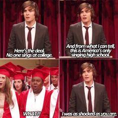 highschool musical memes - Google Search