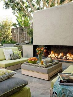 "Acquire wonderful ideas on ""fire pit furniture ideas seating areas"". They are actually accessible for you on our internet site."