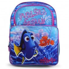 5bfd38b7448 25 Best School Backpacks images