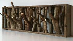moksha.hu | Apró erdő otthon – Ágasbogas fogas | http://www.moksha.hu