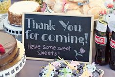 Hey, I found this really awesome Etsy listing at https://www.etsy.com/listing/448998296/wedding-chalkboard-sign-chalkboard-photo
