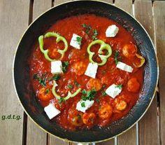Ένα blog με ελληνικές συνταγές και όχι μόνο!