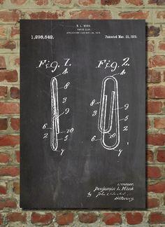 ataçın patent hikayesi :)