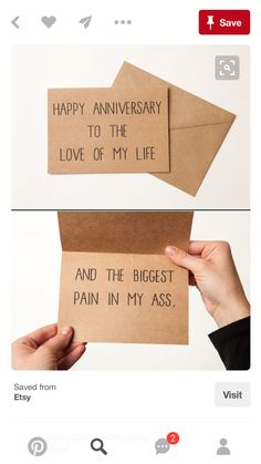One year present for boyfriend 1 anniversary birthday girlfriend of best gifts images on gift ideas . one year present for boyfriend small anniversary gifts Funny Anniversary Cards, Anniversary Funny, Wedding Anniversary Gifts, 6 Month Anniversary Boyfriend, 6 Month Anniversary Quotes, 1 Year Anniversary Gift Ideas For Boyfriend, Cute Anniversary Ideas, Anniversary Cards For Husband, Wedding Gifts