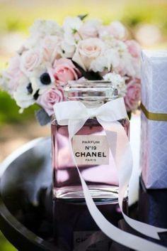 Chanel Parfum, www.scentbird.com