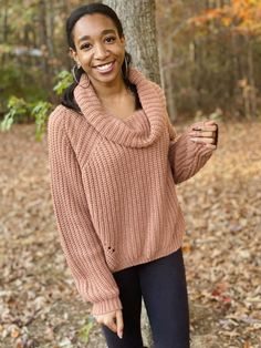 Thanksgiving/ Autumn Outfits 2020: Perfect for Fall and Winter | Pink Glitter Life