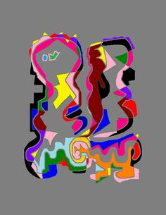 Nuevo Pins ©signature oneline N•445C #oneline #digitalgraffiti #artnumérique #dibujodeldia #graphicdesign #creative Art Quotidien, Graffiti, Pins, Graphic, Art Day, Contemporary Art, Digital Art, Paintings, Graphite