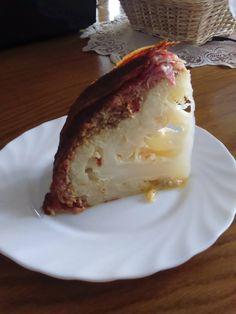 Karfiol kicsit másképp, a férjem azt kérdezte, eddig miért nem csináltam ilyet! - Ketkes.com Bacon, Cheesecake, Desserts, Tailgate Desserts, Deserts, Cheesecakes, Postres, Dessert, Pork Belly