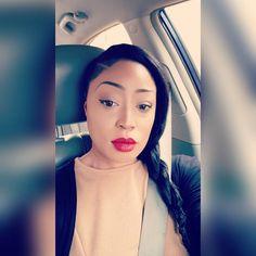 Smile didn't last long.  . . . . . . #selfie #igers #instadaily #fotd #ootd #makeup #motd #revlon #anastasiabeverlyhills #eyebrows #loreal #lipstick #eyelashes #eyeliner #love #art #music #fun #instagood #instagood2 #picoftheday #potd #london #dublin #abuja #naija #nigeria #instamood #sultry #sassy Eyelashes, Eyebrows, Eyeliner, Revlon, Anastasia Beverly Hills, Art Music, Loreal, Dublin, Sassy
