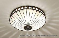 licht desing skapetze lichtkugel lampen wechseln
