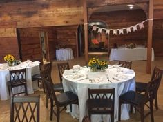 Rustic wedding venue at Gore Place in Waltham, Massachusetts. Find your Boston wedding venue on Here Comes The Guide! Boston Wedding Venues, Rustic Wedding Venues, Wedding Reception Locations, Waltham Massachusetts, Wedding Planning, Table Settings, Wedding Dresses, Places, Brides