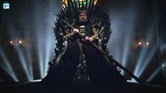 Iron-Throne-Teaser-game-of-thrones-18537498-1280-720