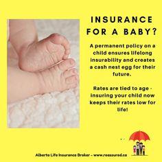 Life Insurance Broker, Insurance Marketing, Life Insurance Quotes, Sun Life Financial, Financial Literacy, Financial Planning, Marketing Ideas, Media Marketing, Sales Quotes