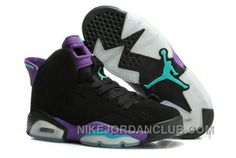 http://www.nikejordanclub.com/coupon-for-air-jordan-vi-6-womens-shoes-black-purple-blue.html COUPON FOR AIR JORDAN VI 6 WOMENS SHOES BLACK PURPLE BLUE Only $94.00 , Free Shipping!