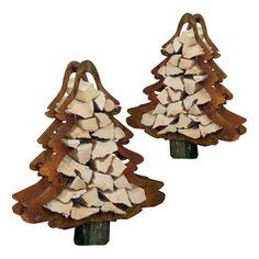 edelrost engel raphael 55 cm weihnachten deko eisen metall rost dekoration rost pinterest. Black Bedroom Furniture Sets. Home Design Ideas