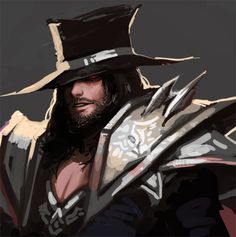 Noxus Twisted Twisted Fate, Evil Empire, League Of Legends, Champs, Fictional Characters, League Legends, Fantasy Characters