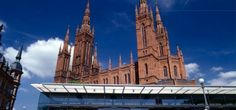 Wiesbaden http://paperproject.it/viaggi/viaggi-benessere/germania-100-anni-terme-kaiser-friedrich-wiesbaden/