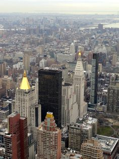 New York Life Insurance Headquarters | New York Life | Pinterest | New York  Life, Life Insurance And New York