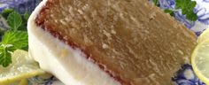 Tastee Recipe Key Lime Pound Cake With Key Lime and Cream Cheese Frosting WOW! - Tastee Recipe
